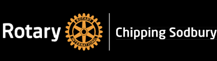 Rotary of Chipping Sodbury