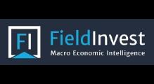 FieldInvest