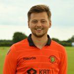 James Whatley
