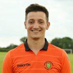 Lucas Lingham