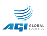 AGI Global Logistics